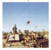 Phelan_1968-70Vietnam_0031