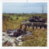 Phelan_1968-70Vietnam_0033