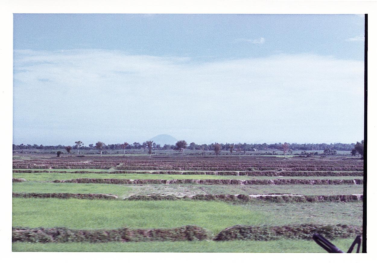 Phelan_1968-70Vietnam_0036