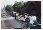 Phelan_1968-70Vietnam_0038