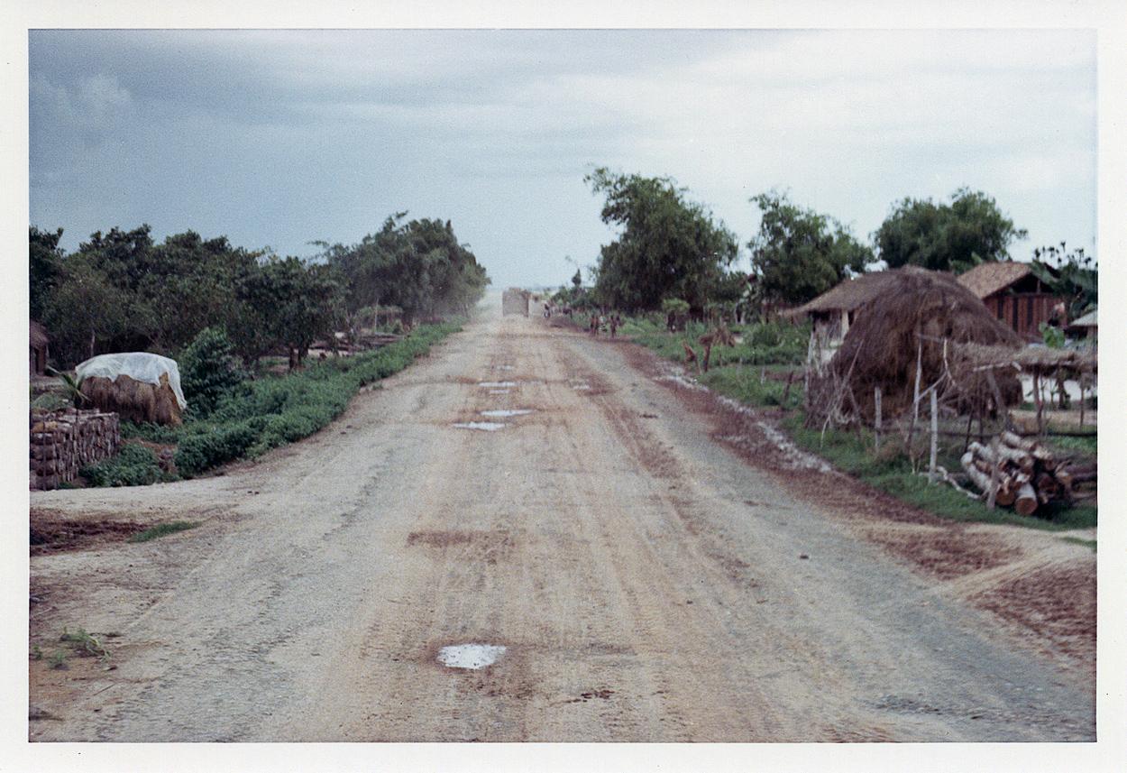 Phelan_1968-70Vietnam_0039