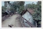 Phelan_1968-70Vietnam_0042