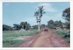Phelan_1968-70Vietnam_0043