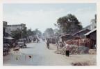 Phelan_1968-70Vietnam_0044