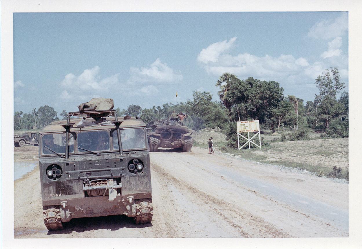 Phelan_1968-70Vietnam_0045