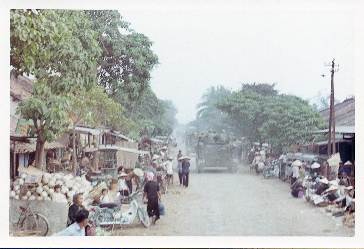 Phelan_1968-70Vietnam_0046