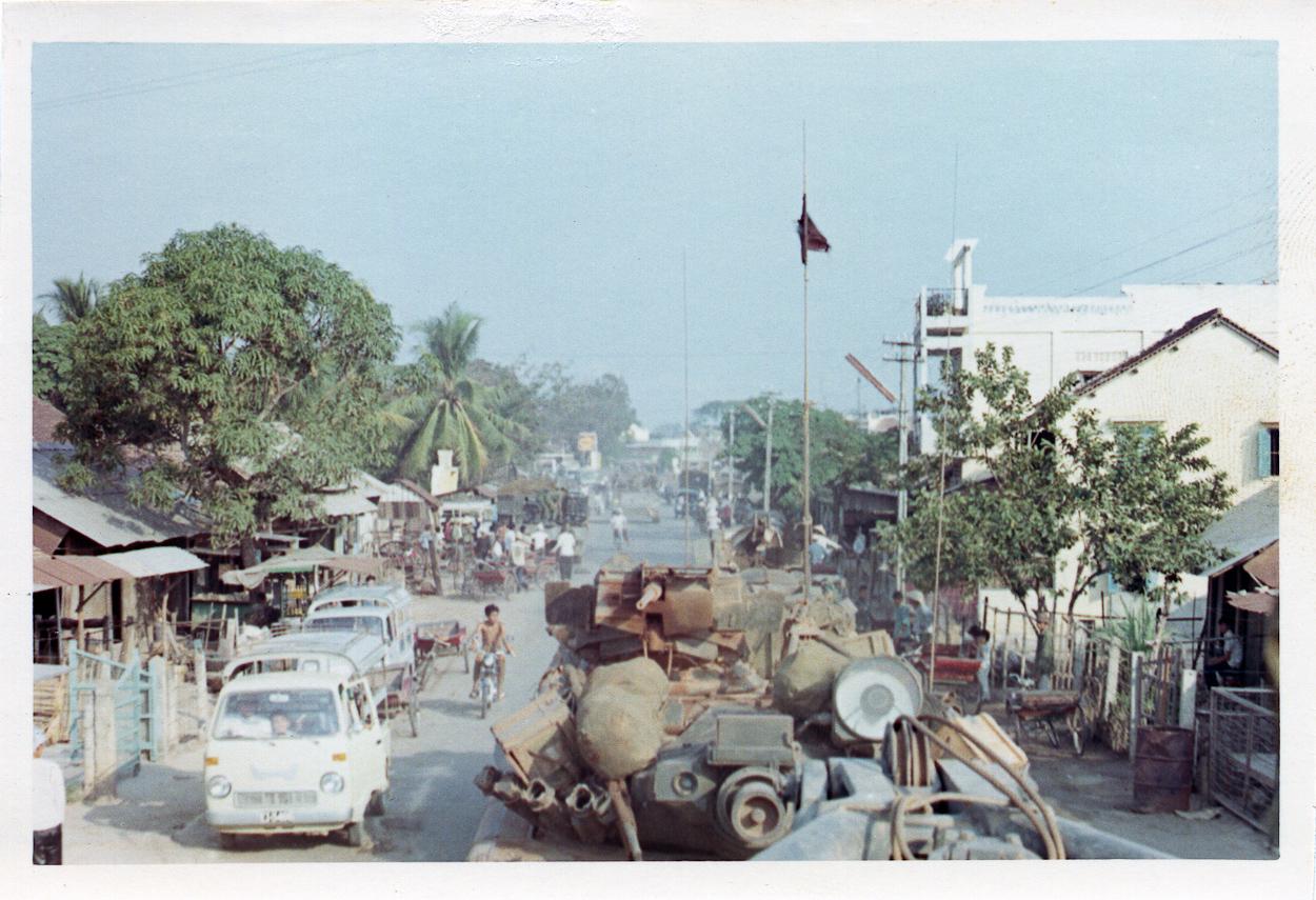 Phelan_1968-70Vietnam_0047