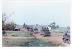Phelan_1968-70Vietnam_0048