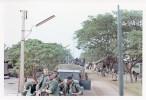 Phelan_1968-70Vietnam_0049