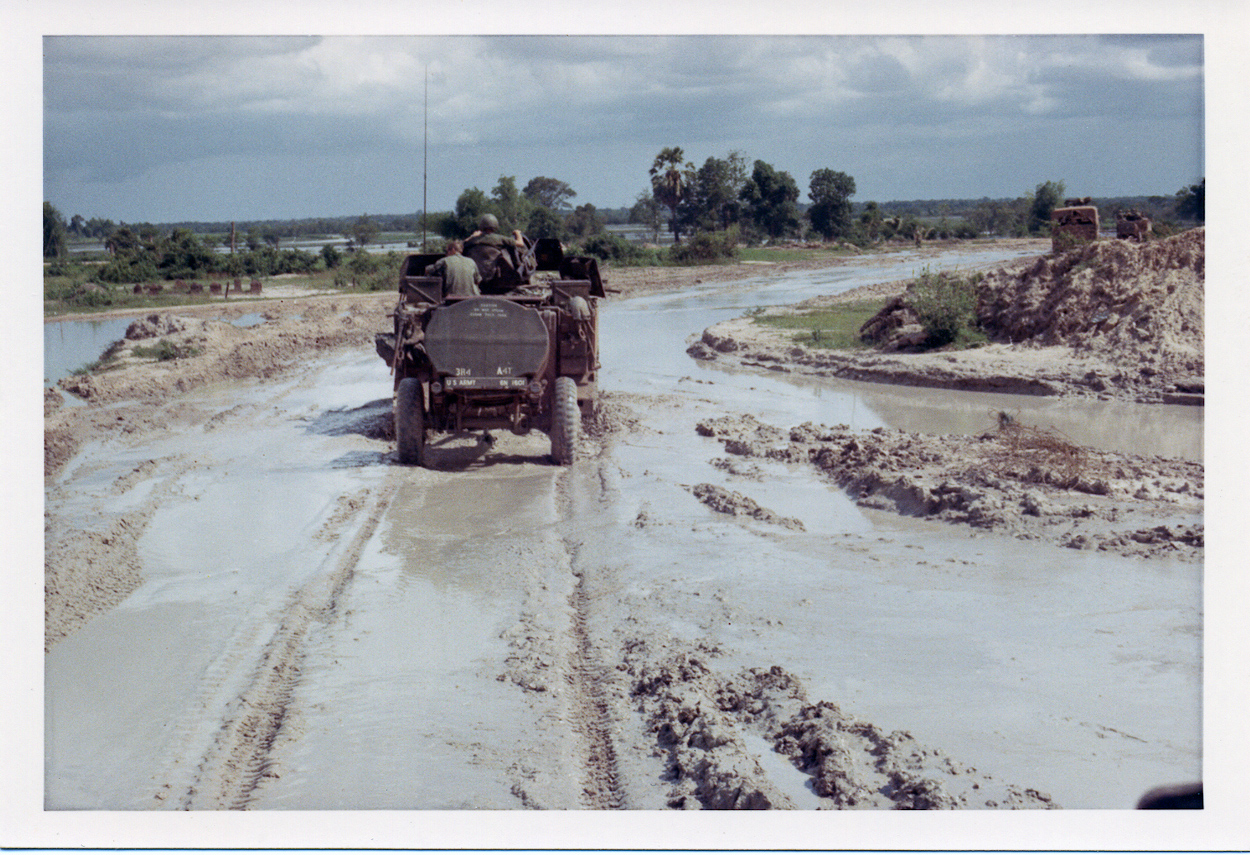 Phelan_1968-70Vietnam_0050