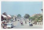 Phelan_1968-70Vietnam_0051