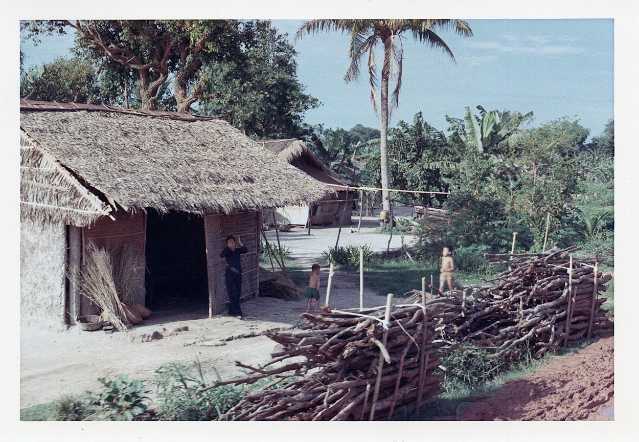 Phelan_1968-70Vietnam_0053