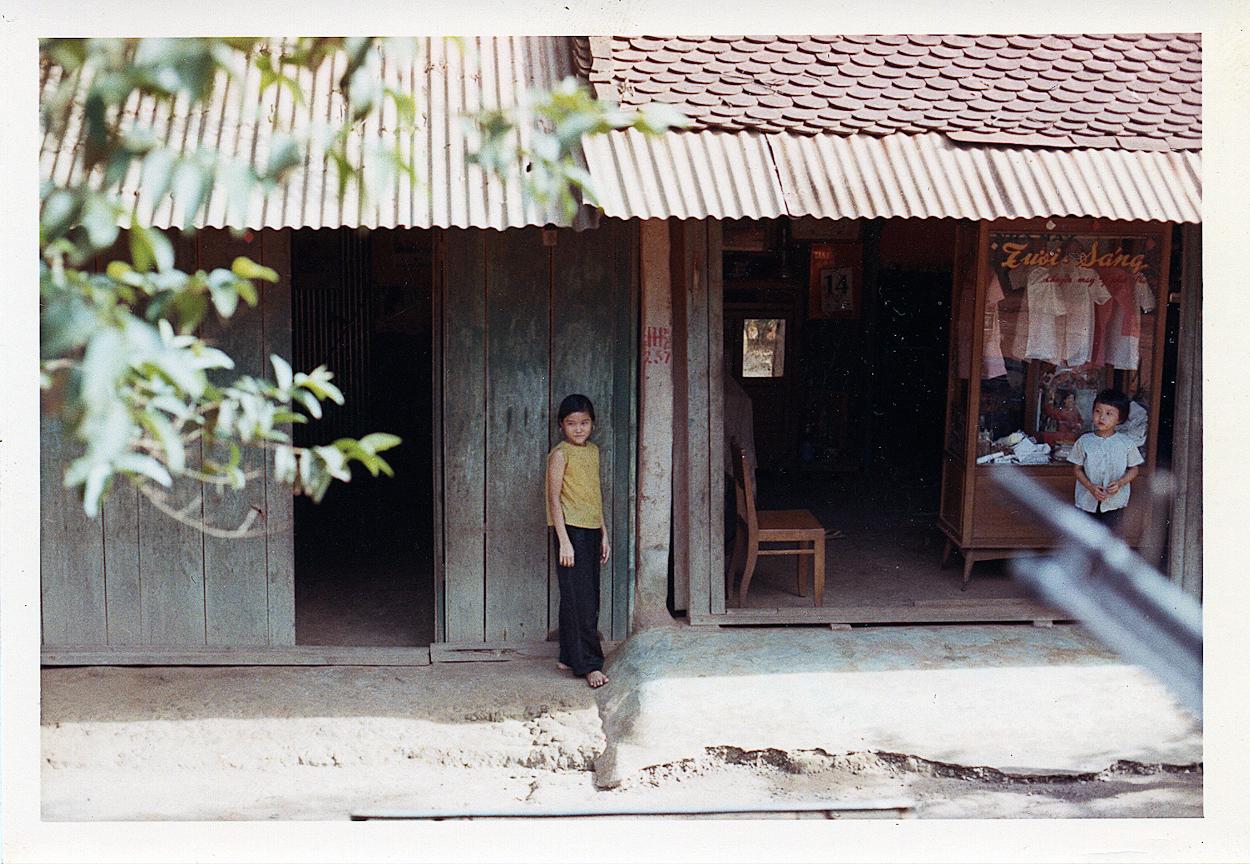 Phelan_1968-70Vietnam_0054