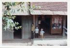 Phelan_1968-70Vietnam_0055