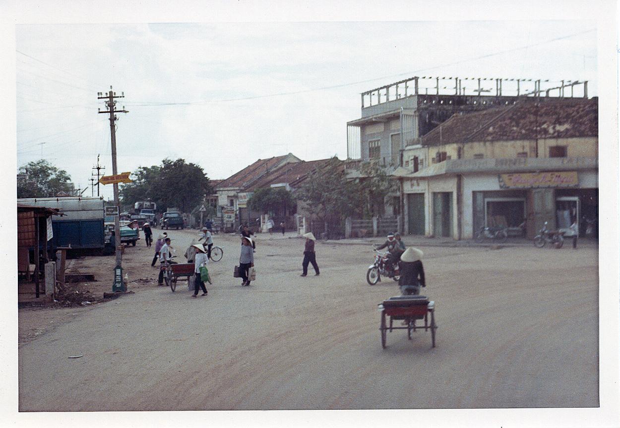 Phelan_1968-70Vietnam_0056