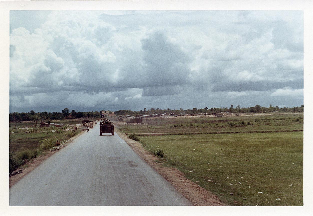Phelan_1968-70Vietnam_0057
