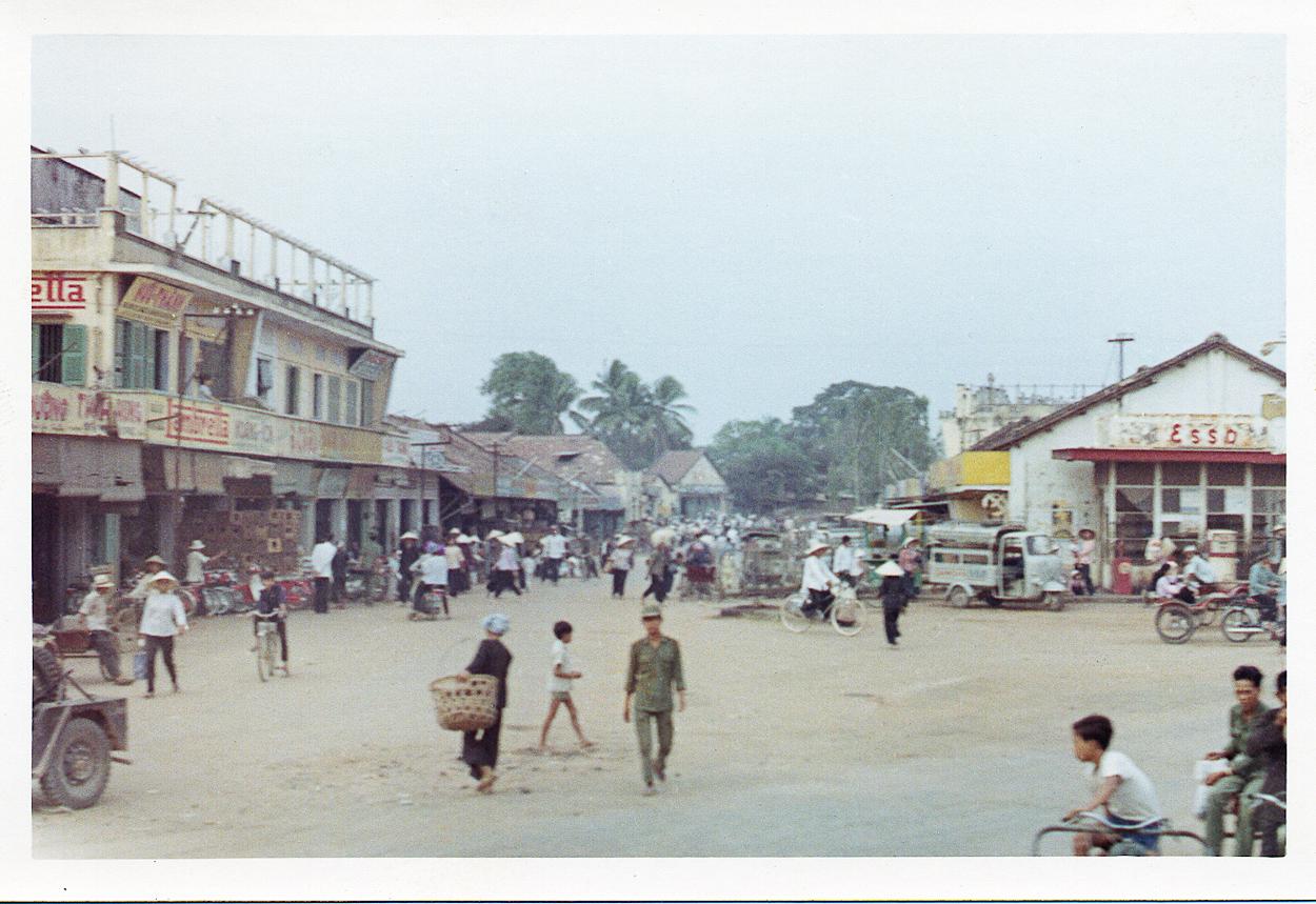 Phelan_1968-70Vietnam_0061