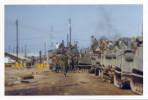 Phelan_1968-70Vietnam_0070