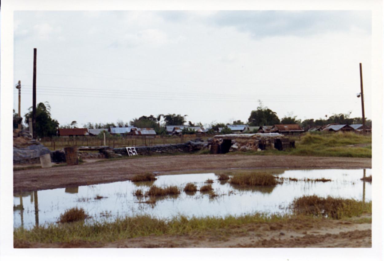 Phelan_1968-70Vietnam_0071
