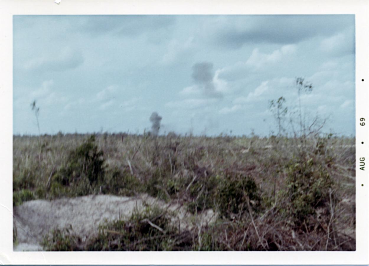 Phelan_1968-70Vietnam_0072