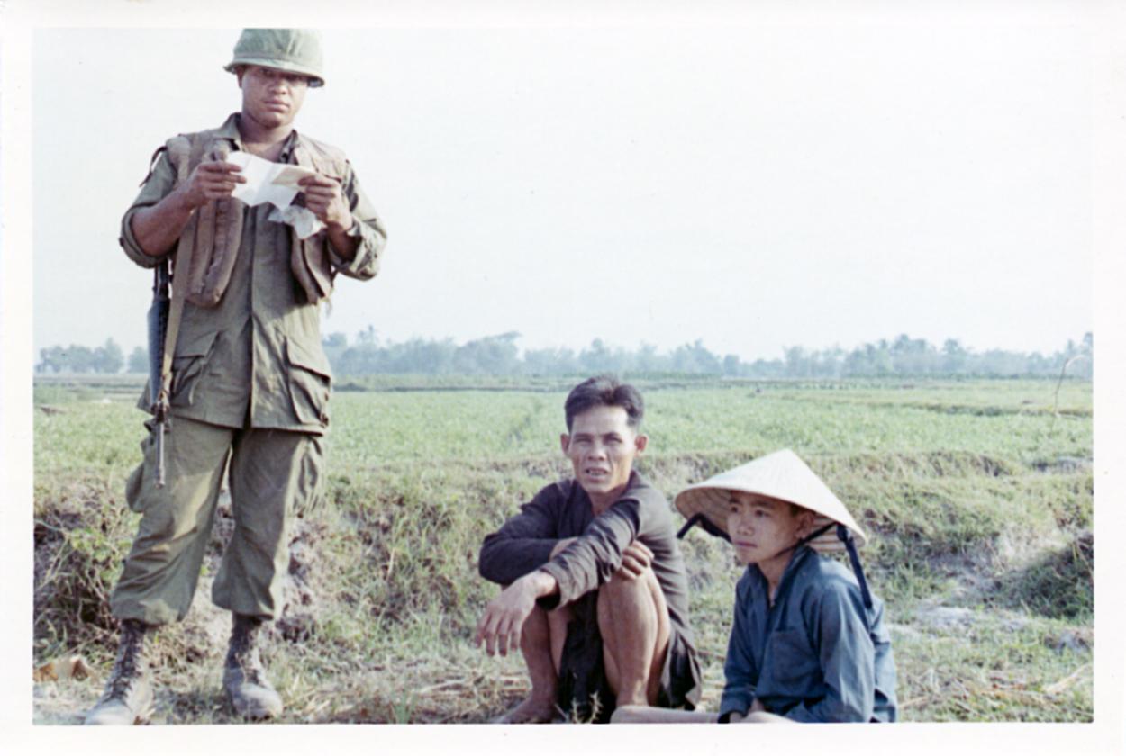 Phelan_1968-70Vietnam_0073
