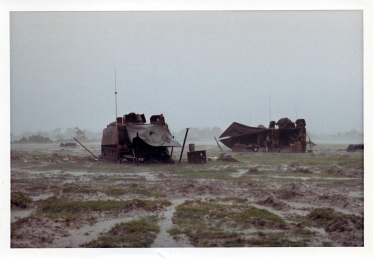Phelan_1968-70Vietnam_0077