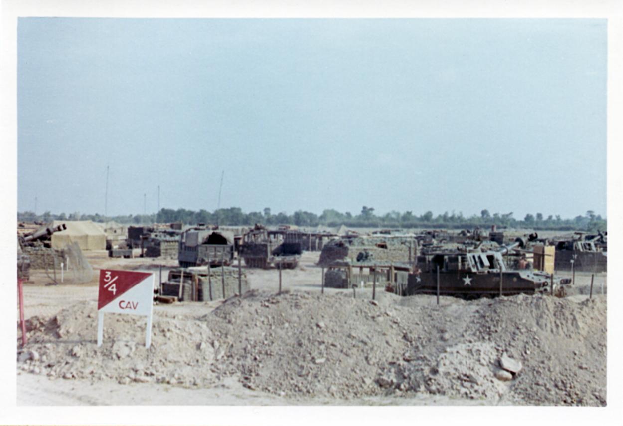 Phelan_1968-70Vietnam_0078