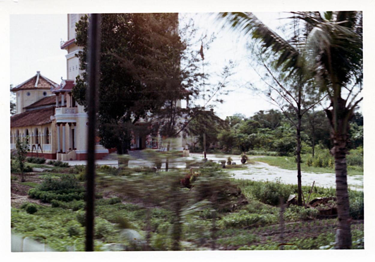 Phelan_1968-70Vietnam_0080