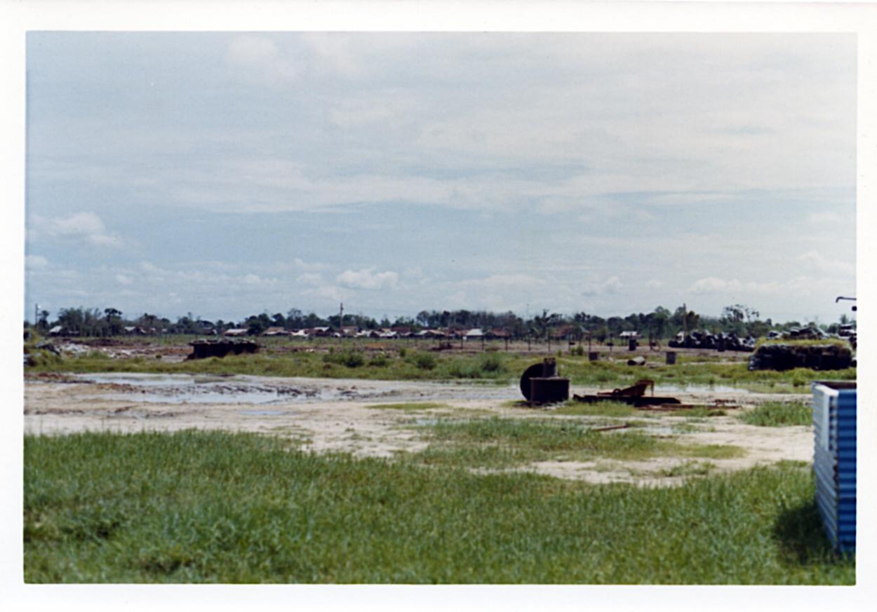 Phelan_1968-70Vietnam_0081