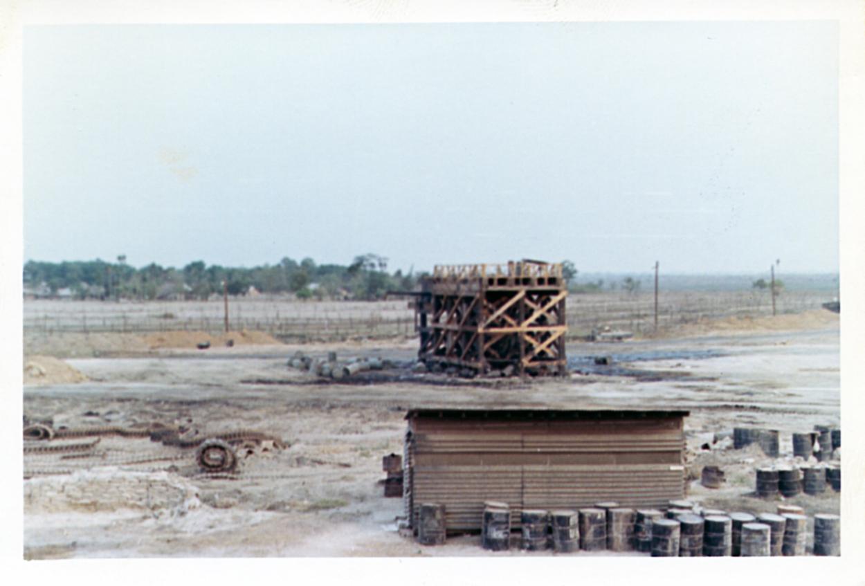 Phelan_1968-70Vietnam_0083
