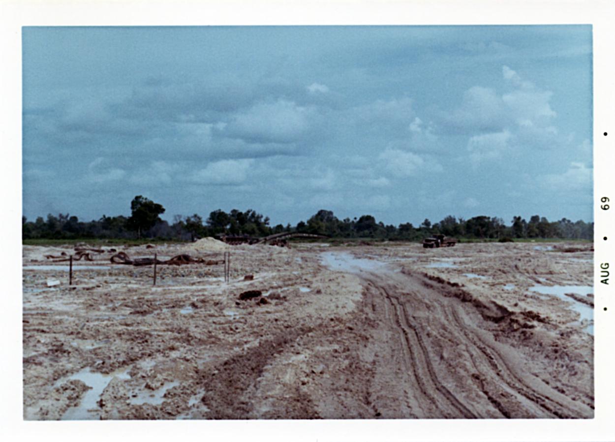 Phelan_1968-70Vietnam_0084