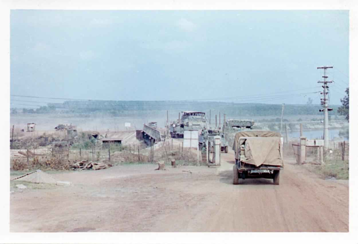 Phelan_1968-70Vietnam_0090