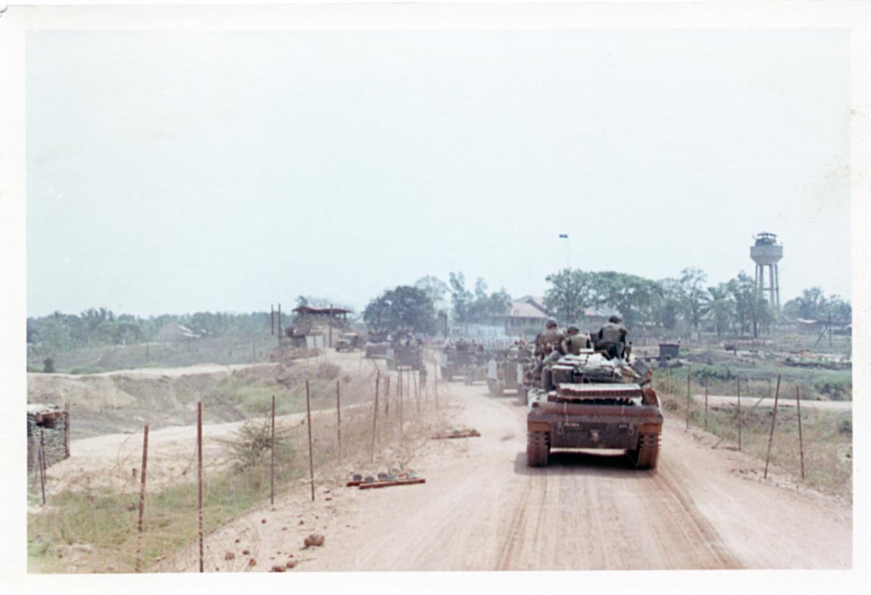Phelan_1968-70Vietnam_0091