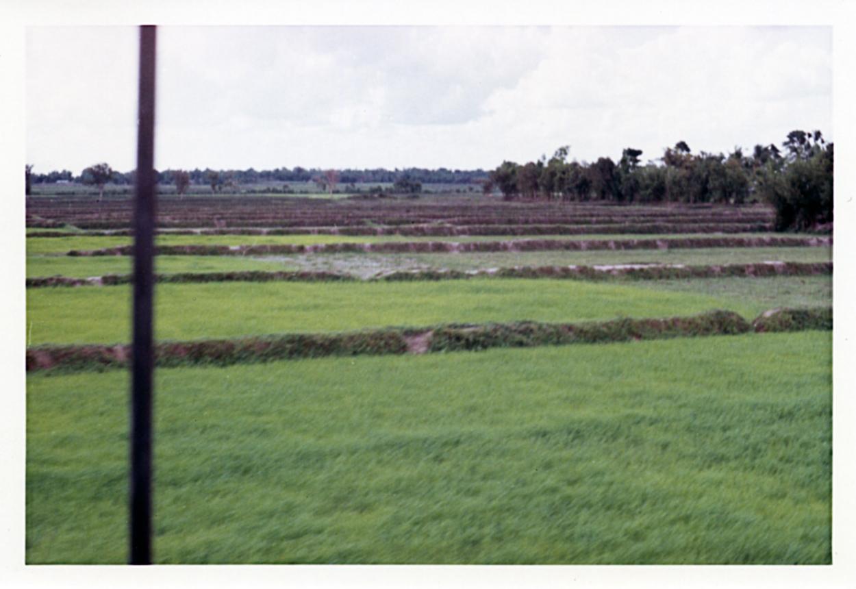 Phelan_1968-70Vietnam_0094