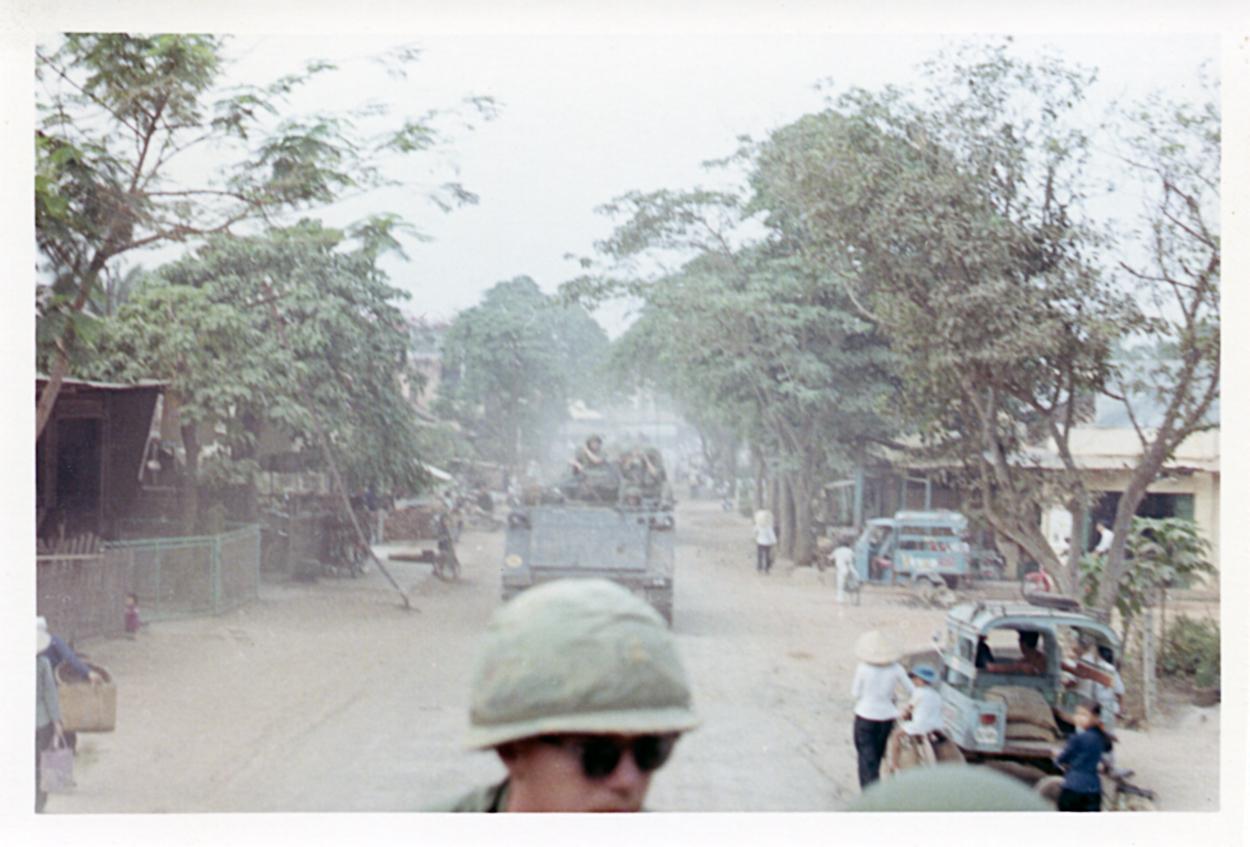 Phelan_1968-70Vietnam_0096