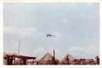 Phelan_1968-70Vietnam_0097