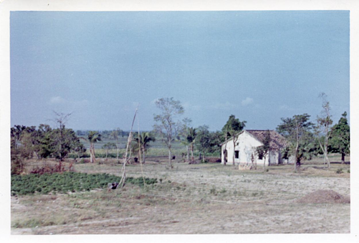 Phelan_1968-70Vietnam_0099