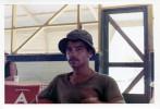 Phelan_1968-70Vietnam_0102