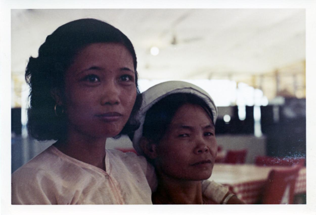 Phelan_1968-70Vietnam_0103