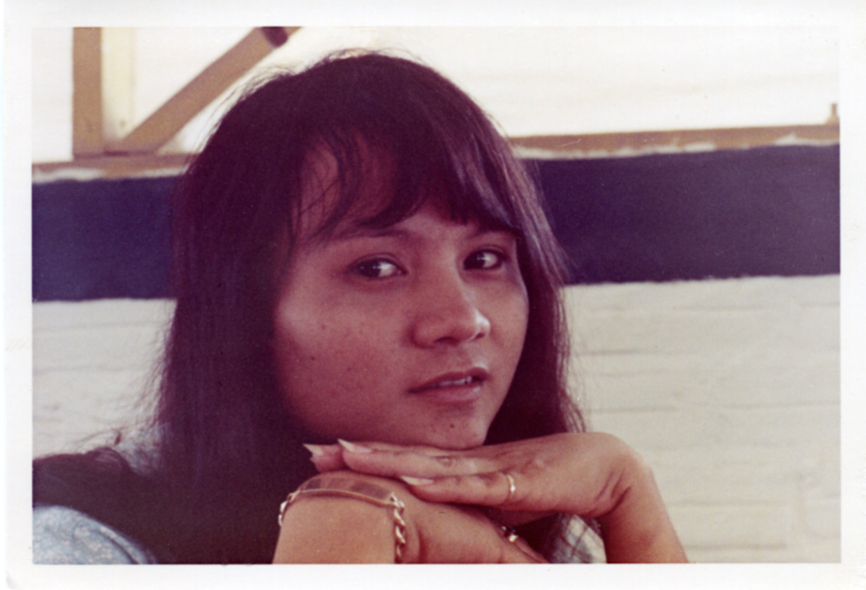 Phelan_1968-70Vietnam_0104