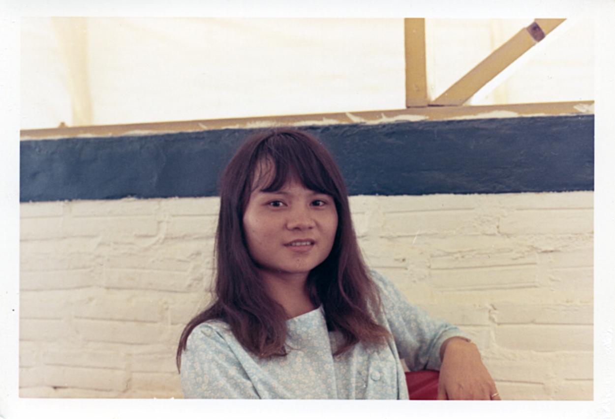 Phelan_1968-70Vietnam_0106