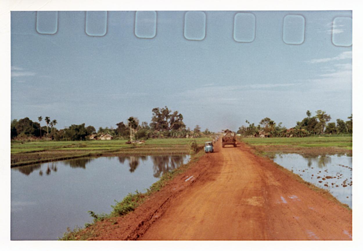 Phelan_1968-70Vietnam_0107