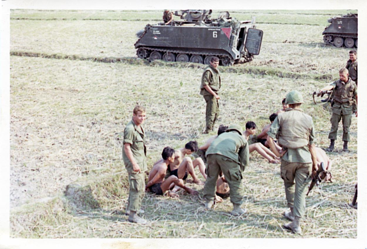 Phelan_1968-70Vietnam_0108