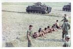 Phelan_1968-70Vietnam_0109