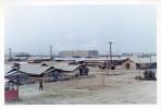 Phelan_1968-70Vietnam_0110