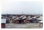 Phelan_1968-70Vietnam_0111