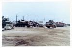 Phelan_1968-70Vietnam_0112