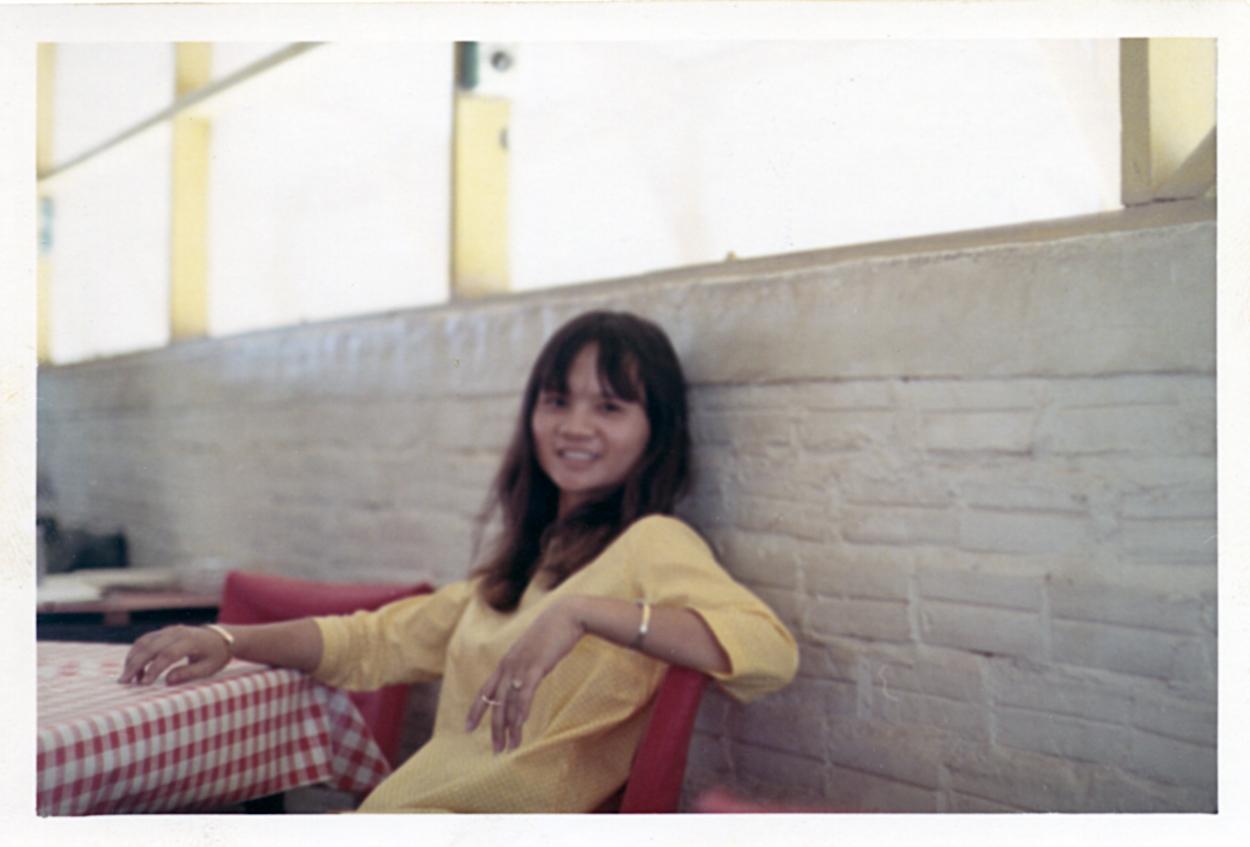 Phelan_1968-70Vietnam_0113
