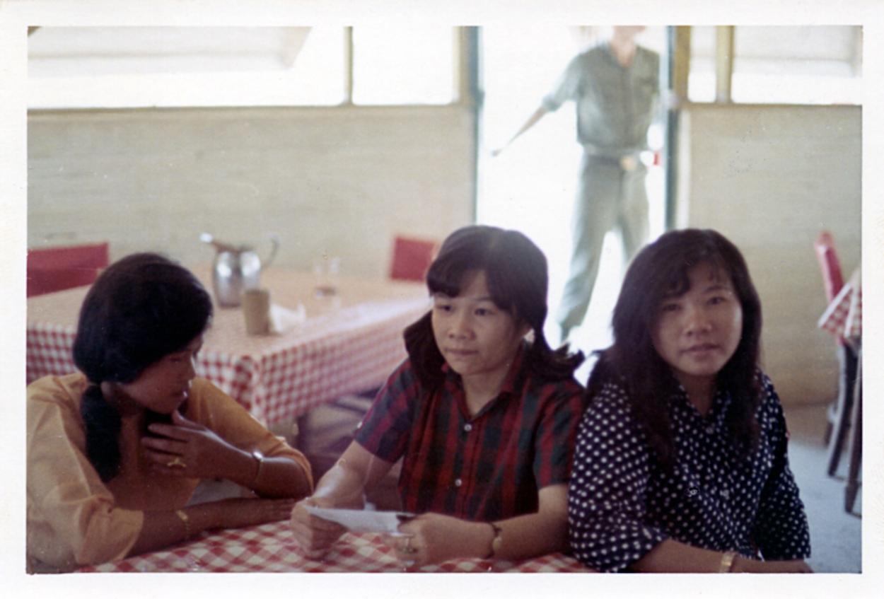 Phelan_1968-70Vietnam_0114