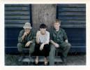 Phelan_1968-70Vietnam_0117